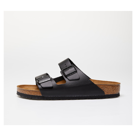 Birkenstock Arizona NL Black
