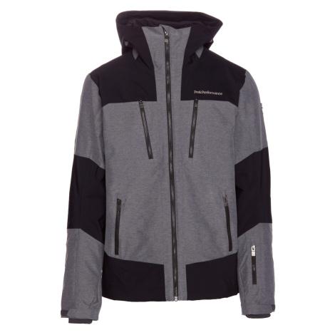 Bunda Peak Performance Balmaz J Active Ski Jacket