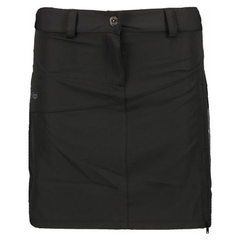 Women's skirt Kilpi ANA-W