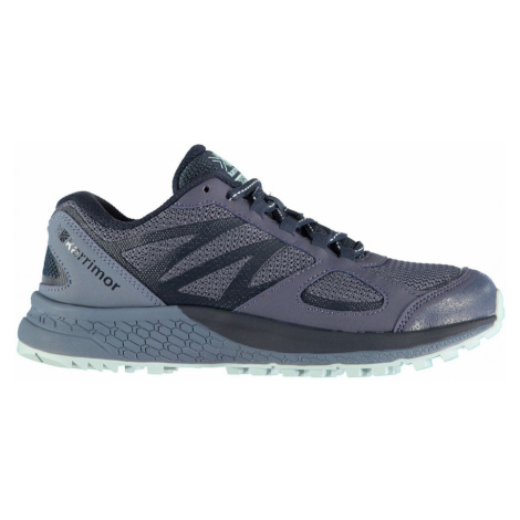 Karrimor Tempo Ladies Trail Running Shoes