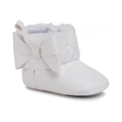 Papuče Nelli Blu CM125-0246