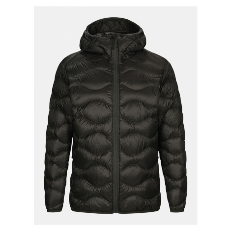 Bunda Peak Performance M Helium Hood Jacket