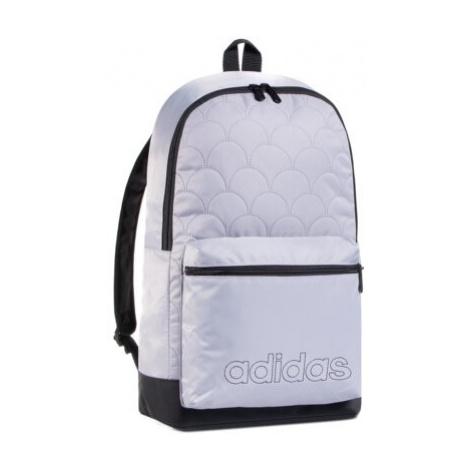 Dámske batohy a športové tašky Adidas