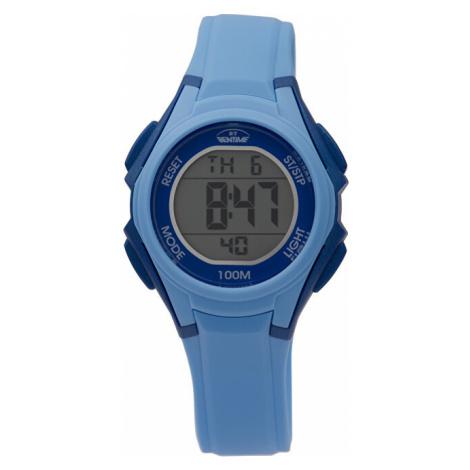 Bentime Detské hodinky 003-YP18768-03