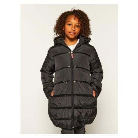 Kabát Billieblush