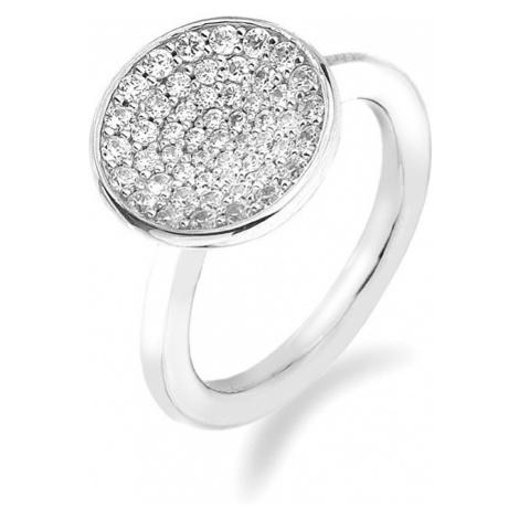 Hot Diamonds Prsteň Emozioni scintilla ER005 mm