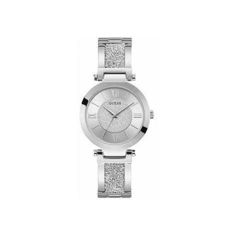 Dámske hodinky Guess W1288L1