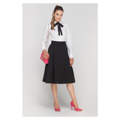 Lanti Woman's Skirt Sp116