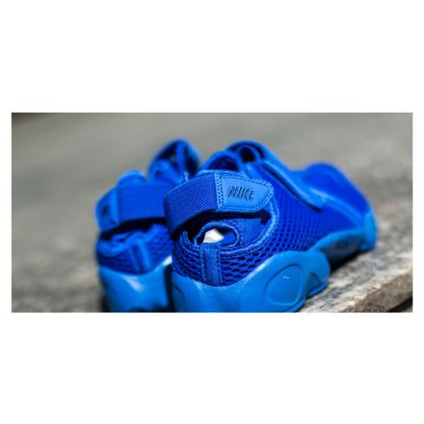 Nike Air Rift Breathe Racer Blue/ Racer Blue