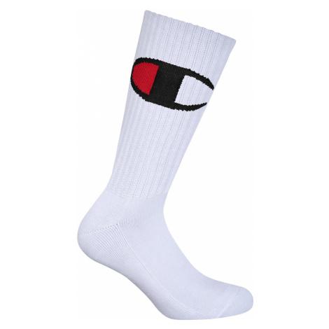 Ponožky Champion biele (Y08SX) M