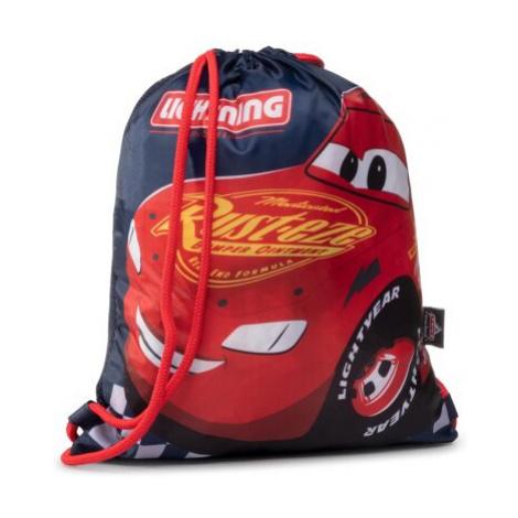 Batohy a tašky Cars ACCCS-AW19-30DCARS látkové Disney