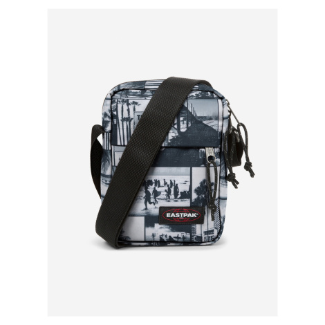The One Pix Cross body bag Eastpak Farebná
