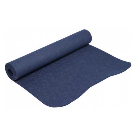 NIKE Accessoires Podložka 'Move'  námornícka modrá