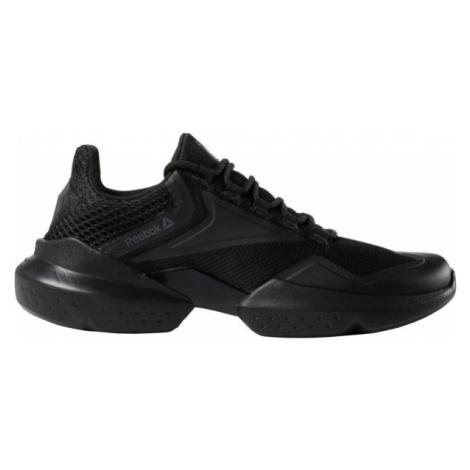 Reebok SPLIT čierna - Pánska vychádzková obuv