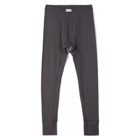 Conte Man's Men's pants DIWARI MKT 583