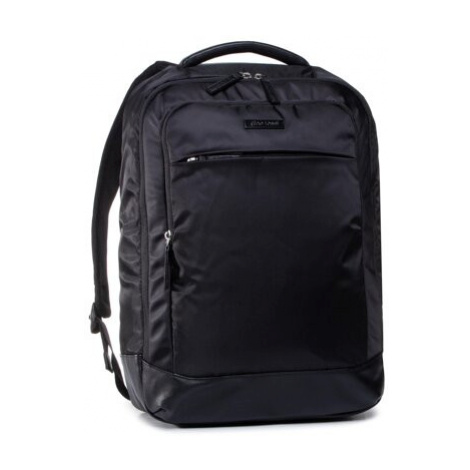 Batohy a tašky Gino Rossi BGP-S-029-10-04 látkové