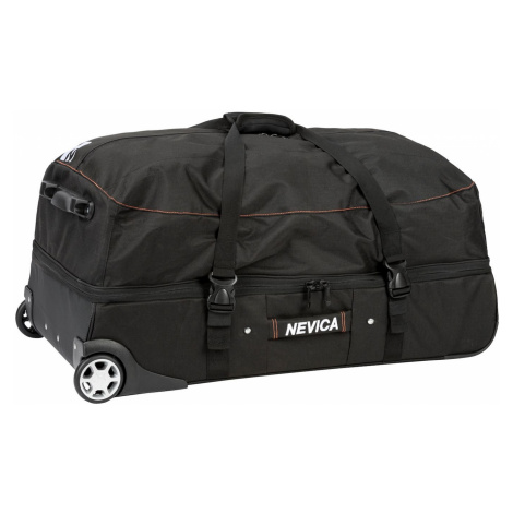 Nevica Split Wheel Bag