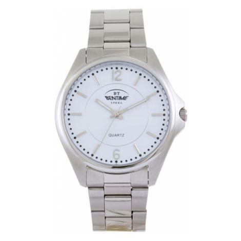 Bentime Pánské analogové hodinky 005-TMG3883B
