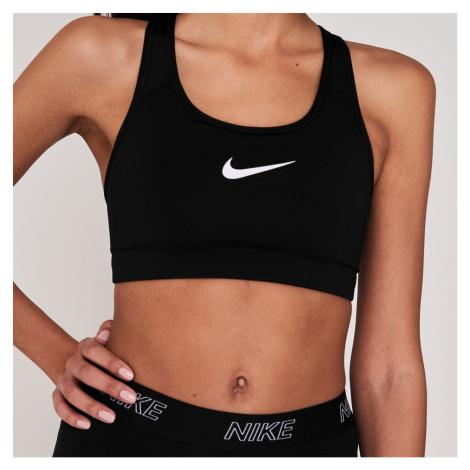 Nike Pro Ladies Bra