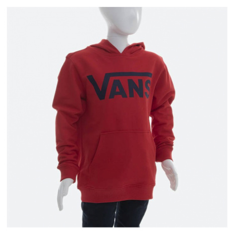 Vans Classic PO Hoodie Ft VN0A45CNZ5F