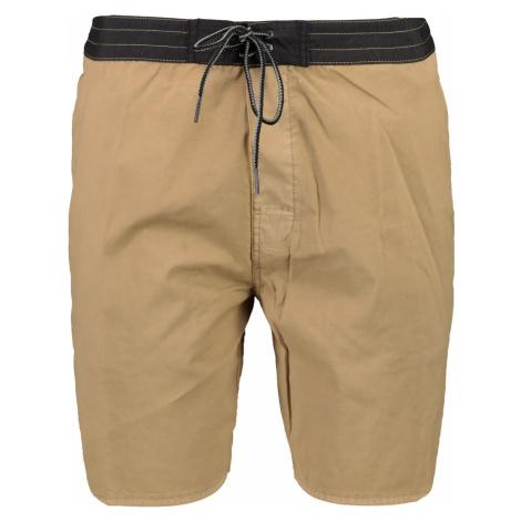 Men's shorts Rip Curl BOARDSHORT THE WASH LAYDAY 19''
