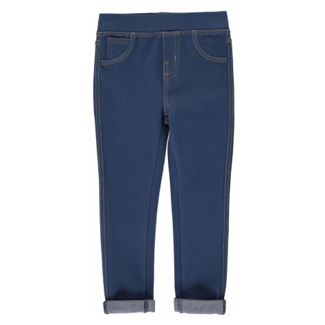 Lee Cooper Denim Jeggings Infant Girls