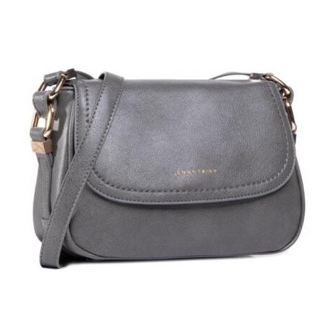 Dámské kabelky Jenny Fairy RC18411 koža ekologická