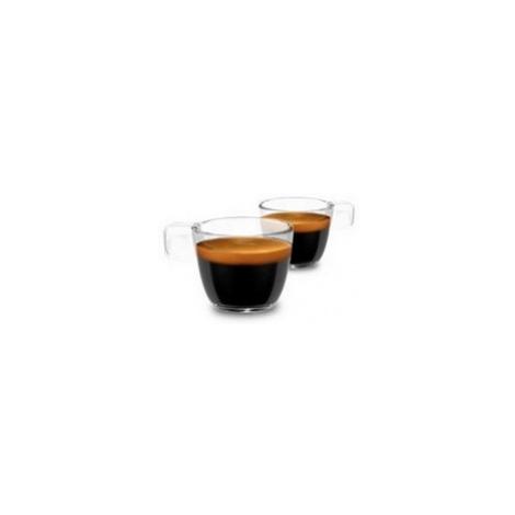 Šálka Handpresso Pump 2 Ks