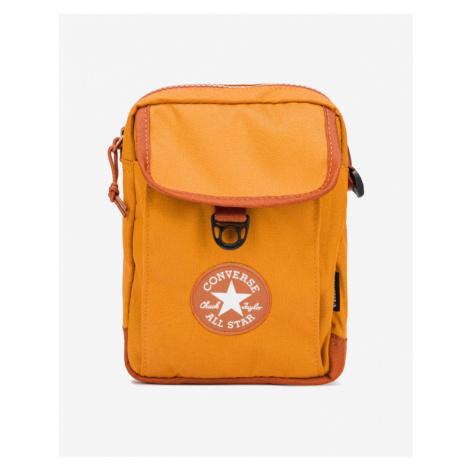 Converse Cross body bag Oranžová