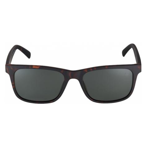 Pánske slnečné okuliare Timberland