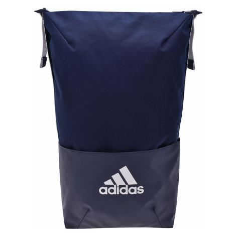 Adidas Z.N.E Core Backpack