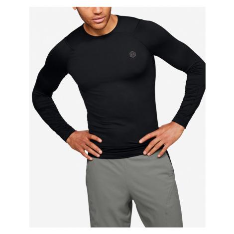 Pánske športové tričká Under Armour