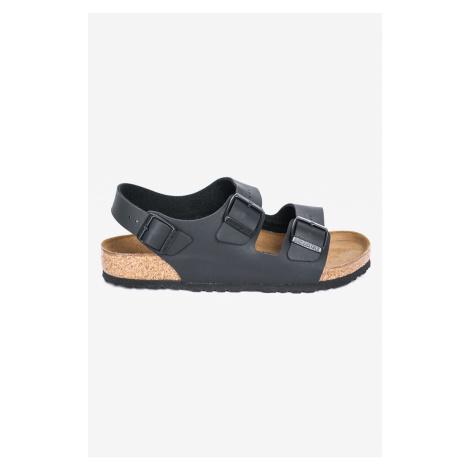 Pánske sandále Birkenstock