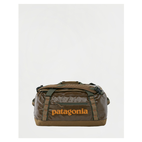 Patagonia Black Hole Duffel 40 l Coriander Brown