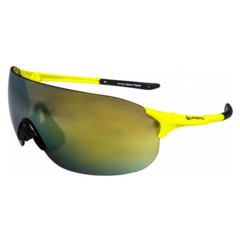 Laceto NEATAN žltá - Slnečné okuliare
