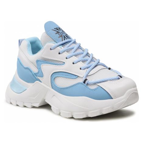 Sneakersy KEDDO