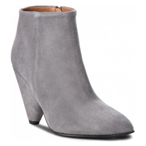 Členková obuv Eva Minge