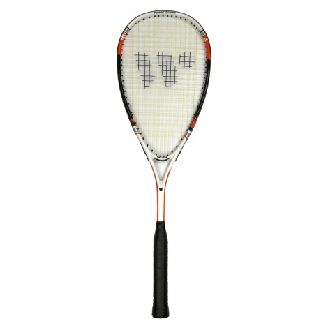Squashová raketa WISH Grafit 9907
