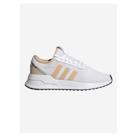 Dámske športové topánky Adidas