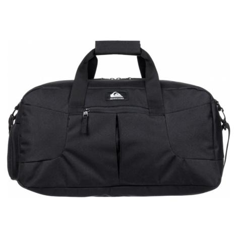 Quiksilver Cestovná taška Medium Shelter II EQYBL03176-KVJ0