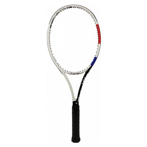 Vybavenie na tenis Tecnifibre