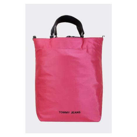 Tommy Hilfiger Tommy Jeans kabelka - ružová Veľkosť: OS