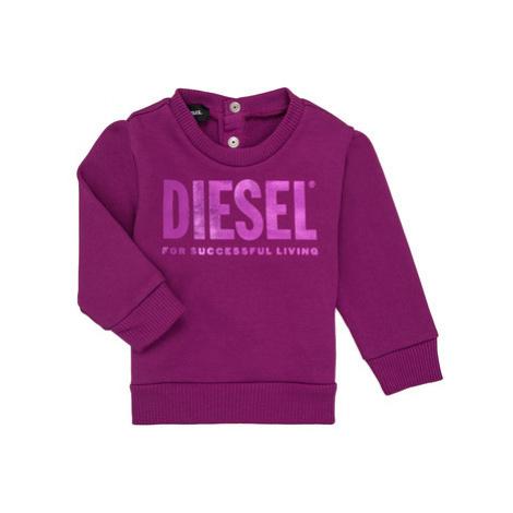 Diesel SVELI Ružová