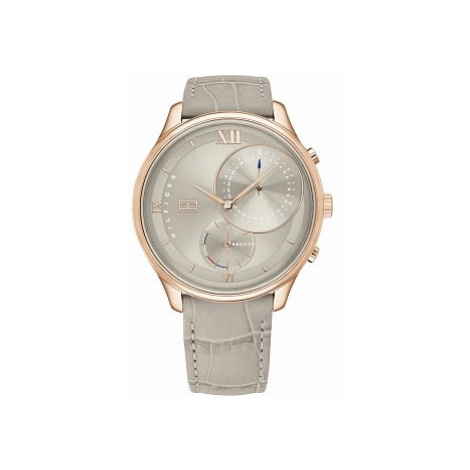 Dámske hodinky Tommy Hilfiger 1782131