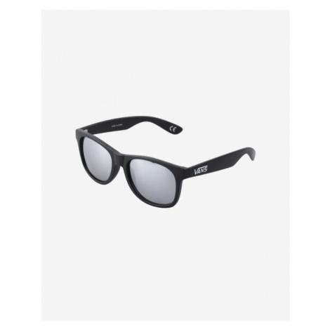 Vans Spicoli 4 Slnečné okuliare Čierna
