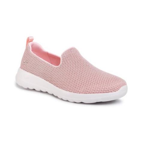 Dámske športové topánky Skechers