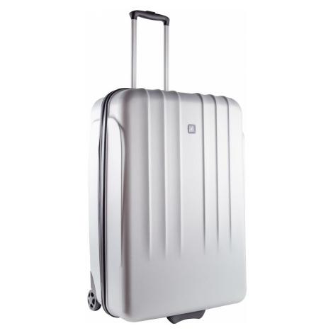 Kangol Hard Suitcase