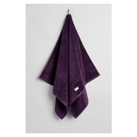 UTERÁK GANT ORGANIC PREMIUM TOWEL 70X140