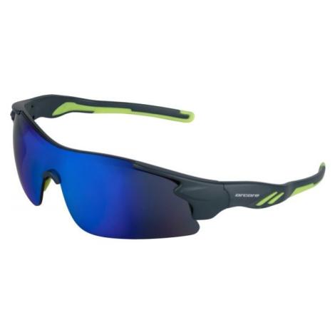 Arcore AMON zelená - Slnečné okuliare