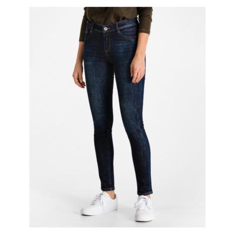 Miss Sixty Jeans Modrá